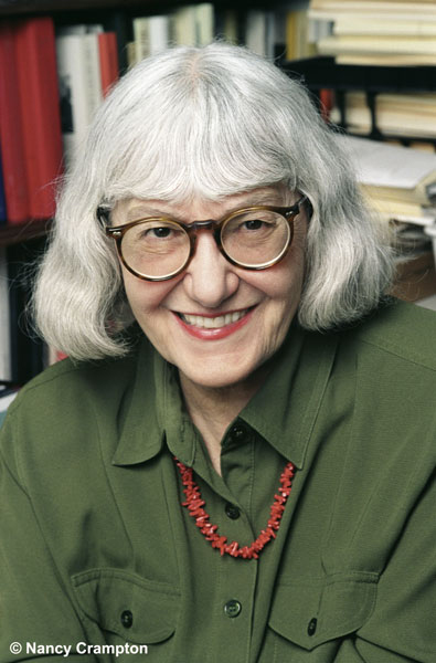 the shawl by cynthia ozick essays